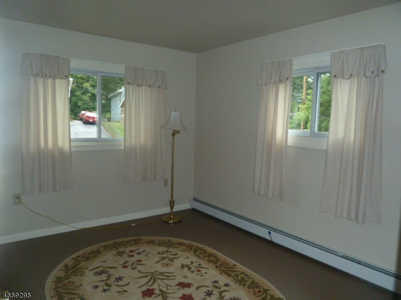Additional photo for property listing at 44 Old Coach Road  Vernon, Нью-Джерси 07462 Соединенные Штаты