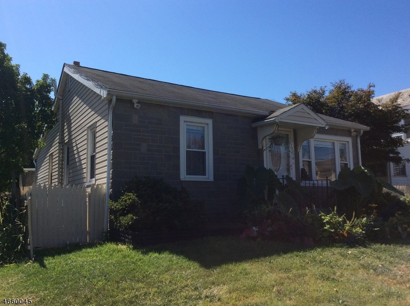 Additional photo for property listing at 278 Morris Street  Phillipsburg, Nueva Jersey 08865 Estados Unidos