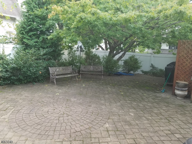 Additional photo for property listing at Address Not Available  East Orange, New Jersey 07017 United States