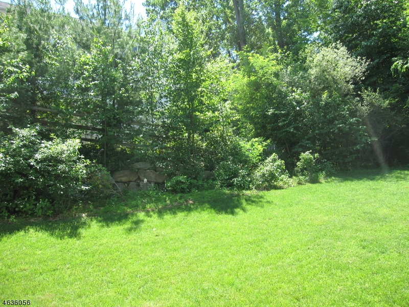 Additional photo for property listing at 25 McKelvie Street  Budd Lake, Нью-Джерси 07828 Соединенные Штаты