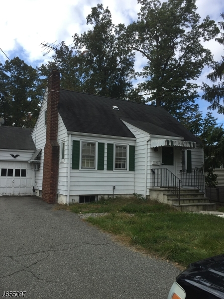 Single Family Home for Rent at 493 Eagle Rock Avenue Roseland, New Jersey 07068 United States