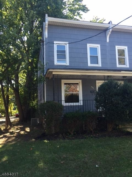 Additional photo for property listing at 520 E 2nd Street  Bound Brook, New Jersey 08805 United States