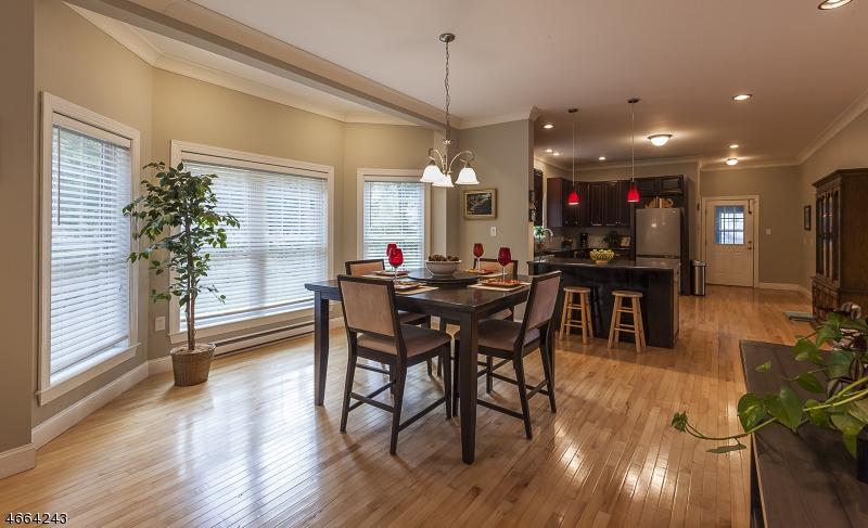 Additional photo for property listing at 7 Bachman Ter  West Orange, Nueva Jersey 07052 Estados Unidos