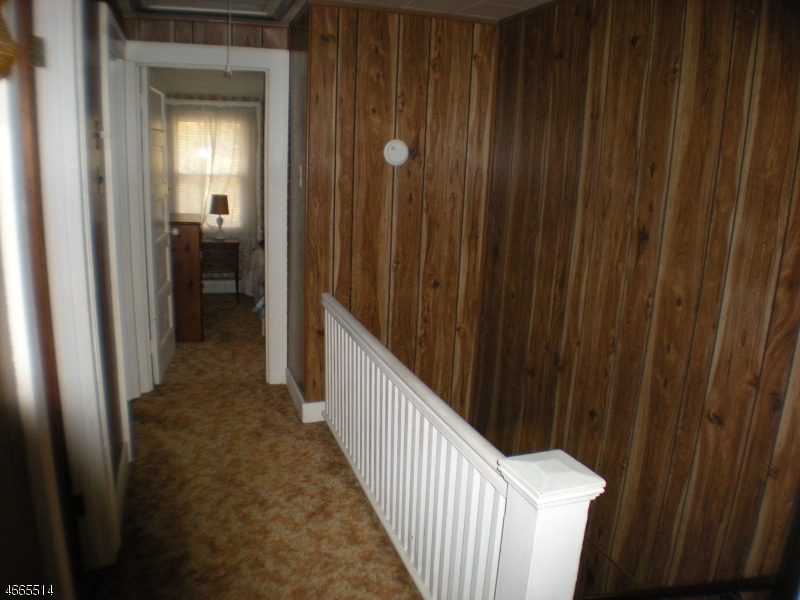 Additional photo for property listing at Address Not Available  Clifton, Нью-Джерси 07012 Соединенные Штаты