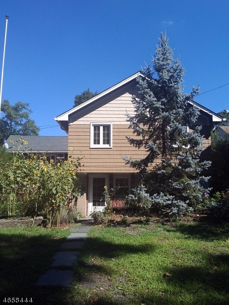 Single Family Home for Rent at 132 Lincoln Street Boonton, 07005 United States