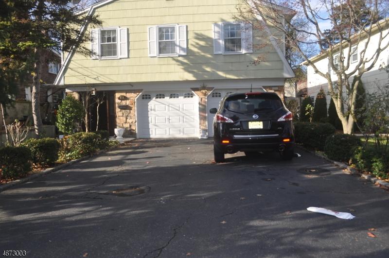Maison unifamiliale pour l à louer à 71 Short Hills Avenue Short Hills, New Jersey 07078 États-Unis
