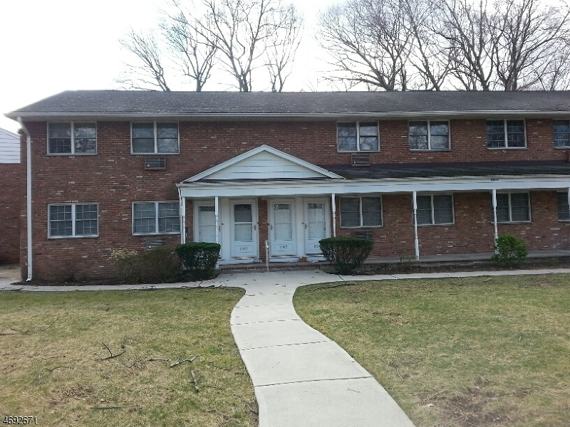 Single Family Home for Rent at 1103 WASHINGTON Drive Ramsey, New Jersey 07446 United States