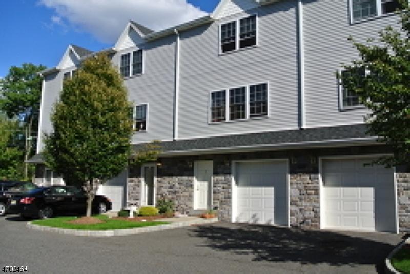 独户住宅 为 出租 在 124 Home Pl, UNIT 2 Lodi, 新泽西州 07644 美国