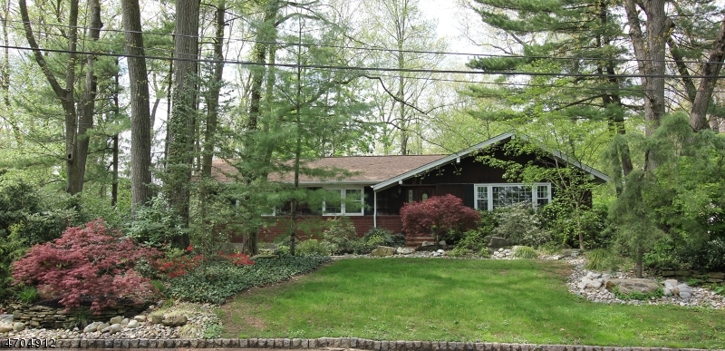 Single Family Home for Sale at 73 Yorktown Rd East Brunswick, New Jersey 08816 United States