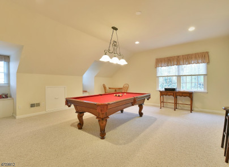 Additional photo for property listing at 12 Julianne Way  Randolph, New Jersey 07869 États-Unis