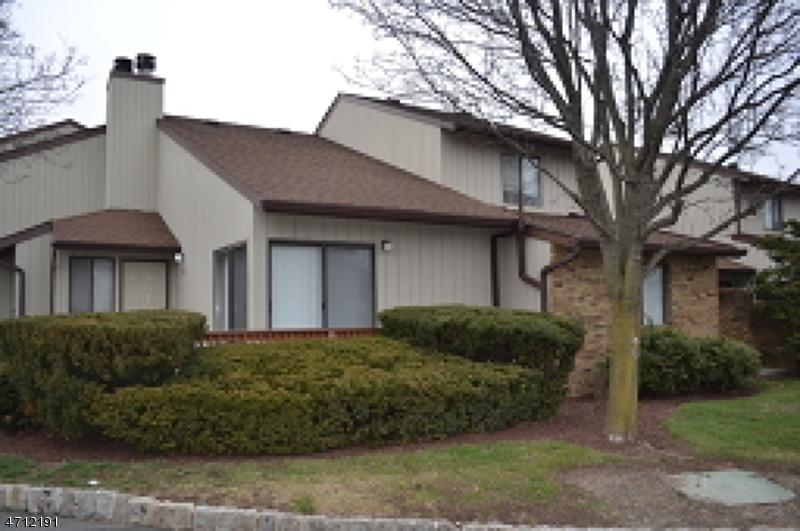 独户住宅 为 出租 在 250 Ridgedale Ave,G-2 Florham Park, 新泽西州 07932 美国