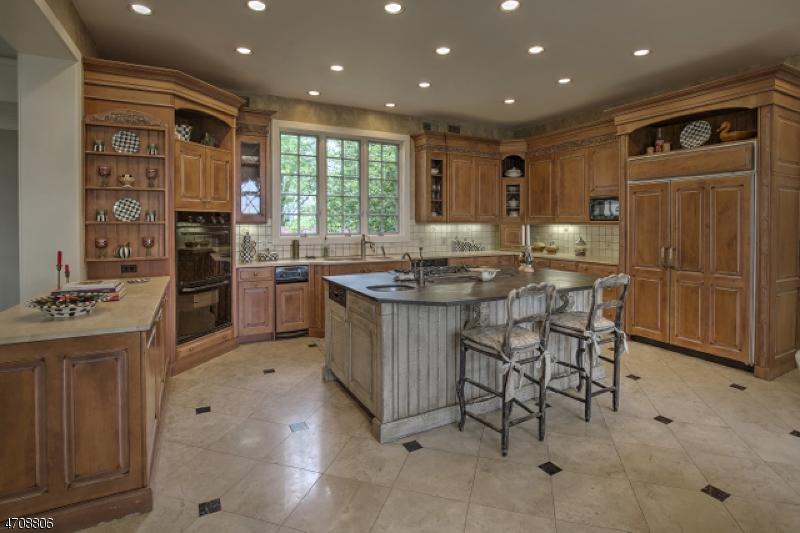 Additional photo for property listing at 464 Cherry Lane  Mendham, Нью-Джерси 07945 Соединенные Штаты