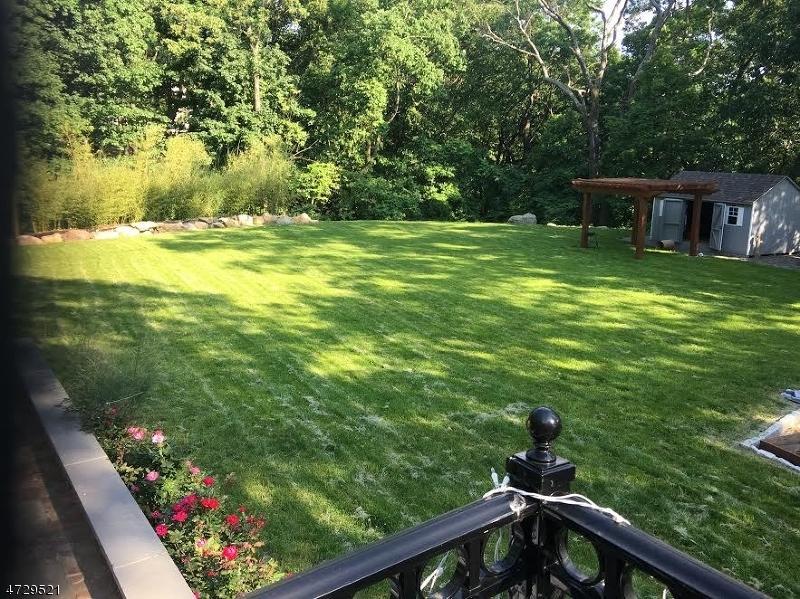 独户住宅 为 出租 在 872 Boonton Avenue Boonton, 新泽西州 07005 美国