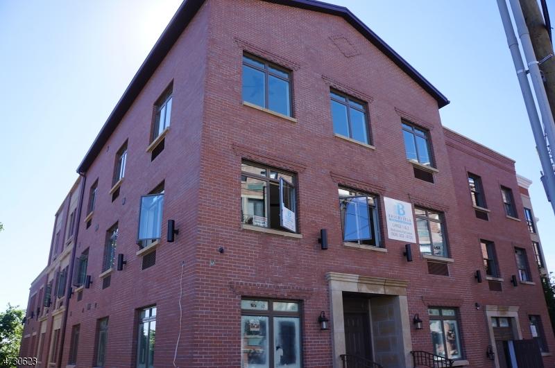 独户住宅 为 出租 在 9 Prospect Street 莫里斯敦, 新泽西州 07960 美国