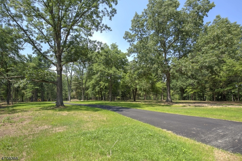 Land / Lots for Sale at 10 TWIN OAKS LN 10 TWIN OAKS LN Harding Township, New Jersey 07976 United States