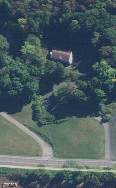 Частный односемейный дом для того Продажа на 750 County Road 519 White Township, Нью-Джерси 07823 Соединенные Штаты