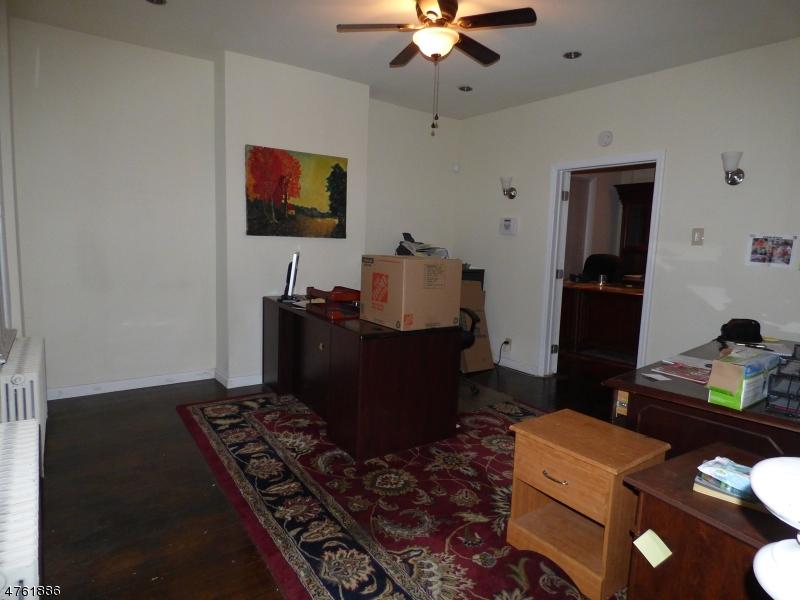 Maison unifamiliale pour l à louer à 84 Broad Street Phillipsburg, New Jersey 08865 États-Unis