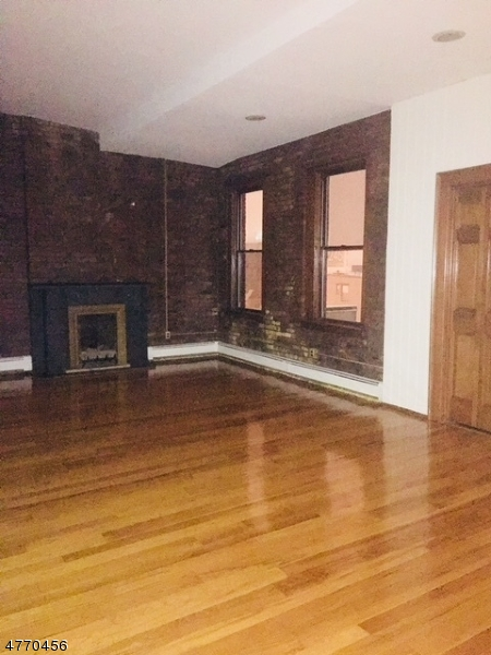 Single Family Home for Rent at 192 Christopher Columbus Drive Jersey City, New Jersey 07302 United States
