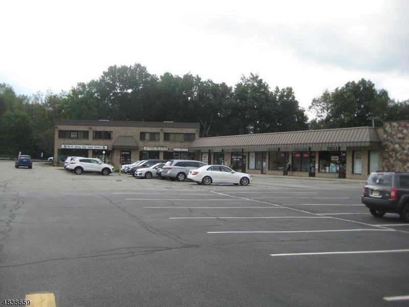 Ticari için Kiralama at West Milford, New Jersey 07435 Amerika Birleşik Devletleri