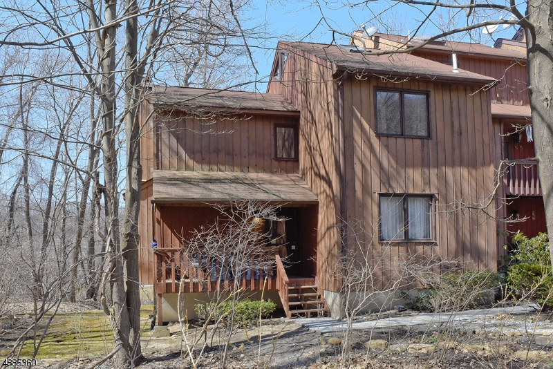 Property for Sale at 1 VILLAGE WAY UNIT 6 Vernon, New Jersey 07462 United States