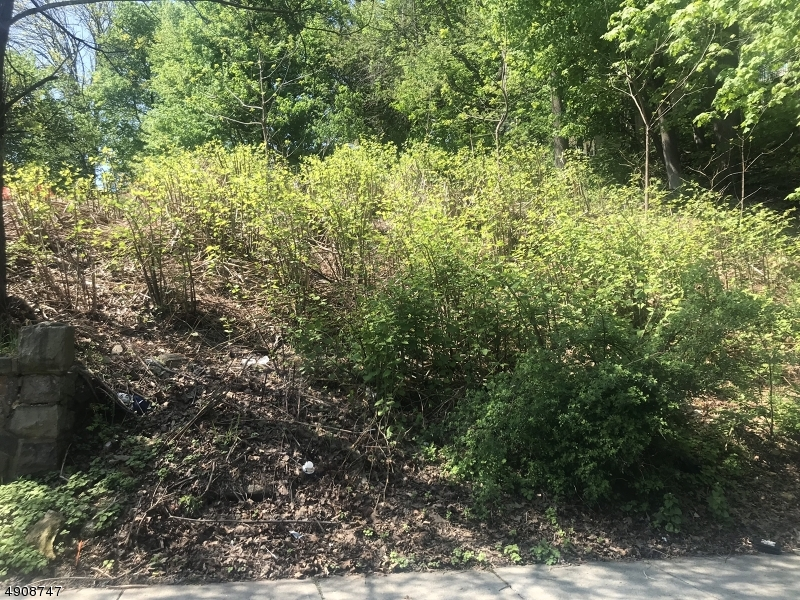Land for Sale at Dover Township, New Jersey 07801 United States