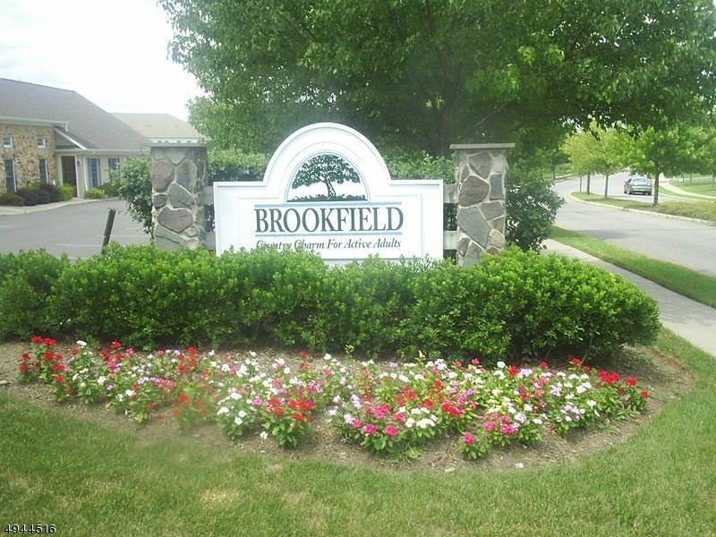 Single Family Homes för Försäljning vid White Township, New Jersey 07823 Förenta staterna