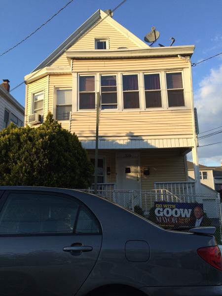 Additional photo for property listing at 339-341 Dakota Street  Paterson, Nueva Jersey 07503 Estados Unidos