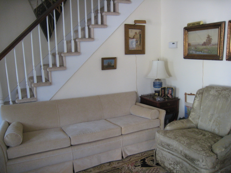 Additional photo for property listing at 26 WARREN Street  Chester, New Jersey 07930 États-Unis