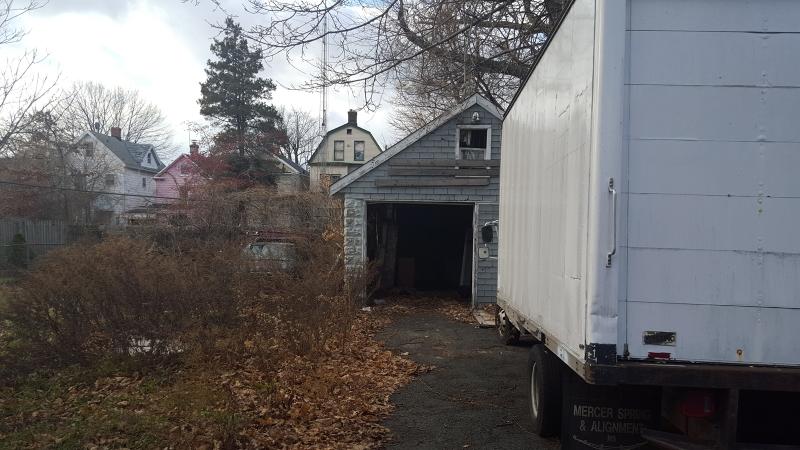 Additional photo for property listing at 57 Bruen Avenue  Irvington, Нью-Джерси 07111 Соединенные Штаты