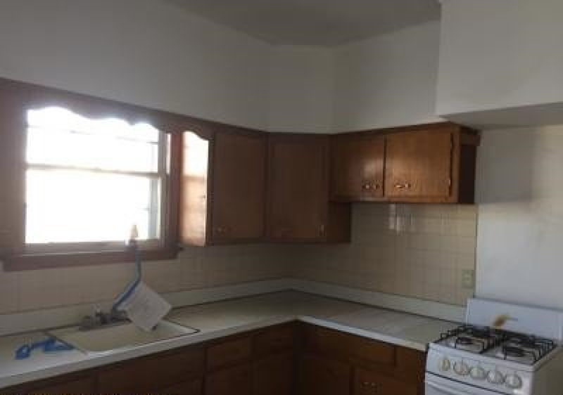 Additional photo for property listing at 40 Mill St, APT 2  Bloomfield, Нью-Джерси 07003 Соединенные Штаты