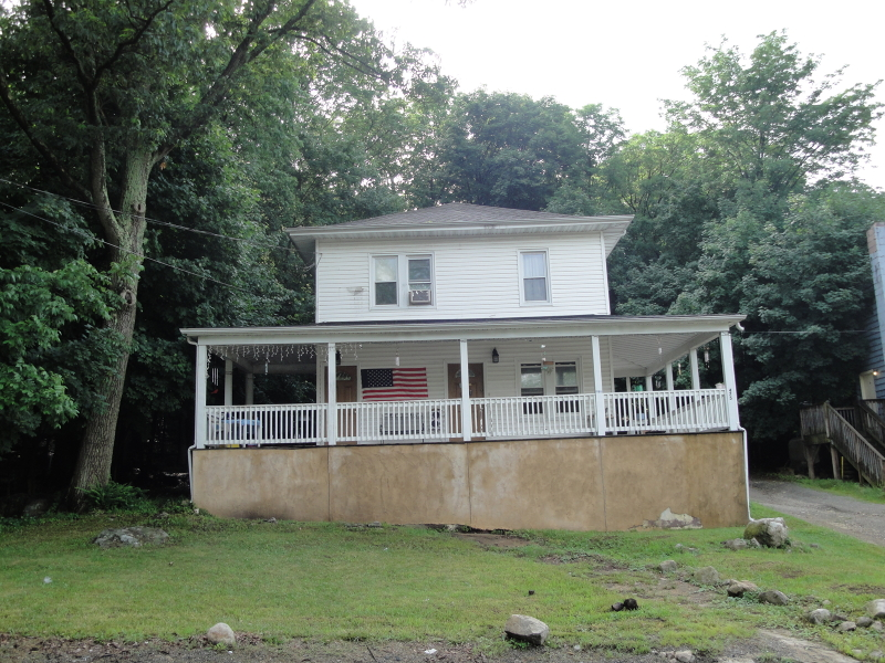 Additional photo for property listing at 475 River Styx Road  Hopatcong, Нью-Джерси 07843 Соединенные Штаты