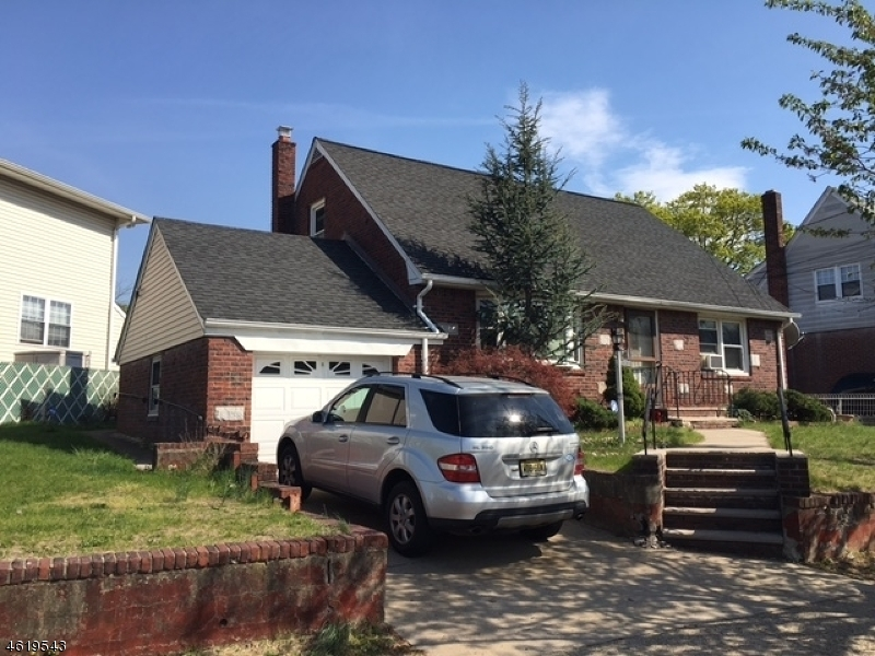 Additional photo for property listing at 340 Westervelt Place  Lodi, Nueva Jersey 07644 Estados Unidos