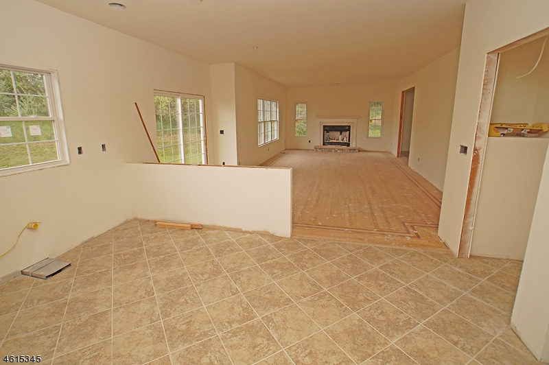 Additional photo for property listing at 295 Haggerty Road  Newton, New Jersey 07860 États-Unis