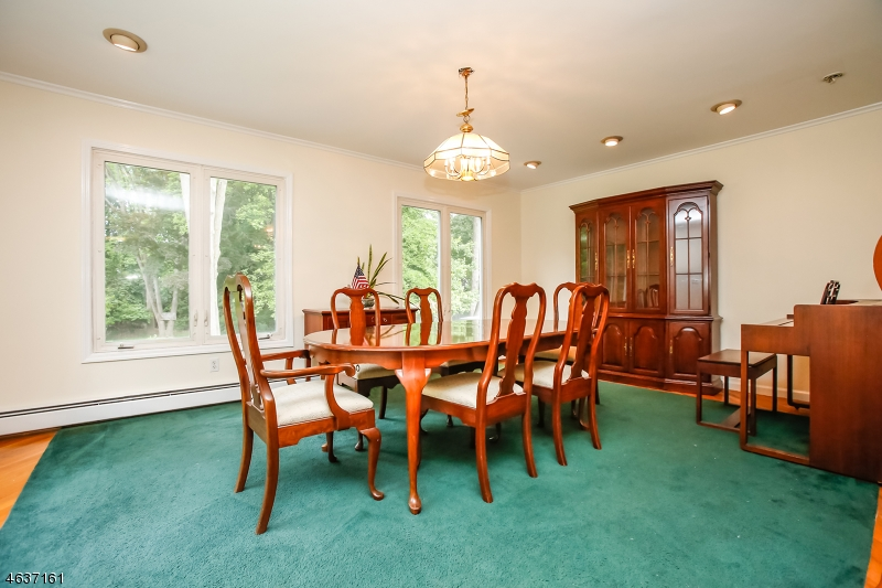 Additional photo for property listing at 48 Derwent Avenue  Verona, Nueva Jersey 07044 Estados Unidos