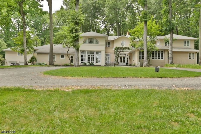 Additional photo for property listing at 27 Pascack Road  Woodcliff Lake, Нью-Джерси 07677 Соединенные Штаты