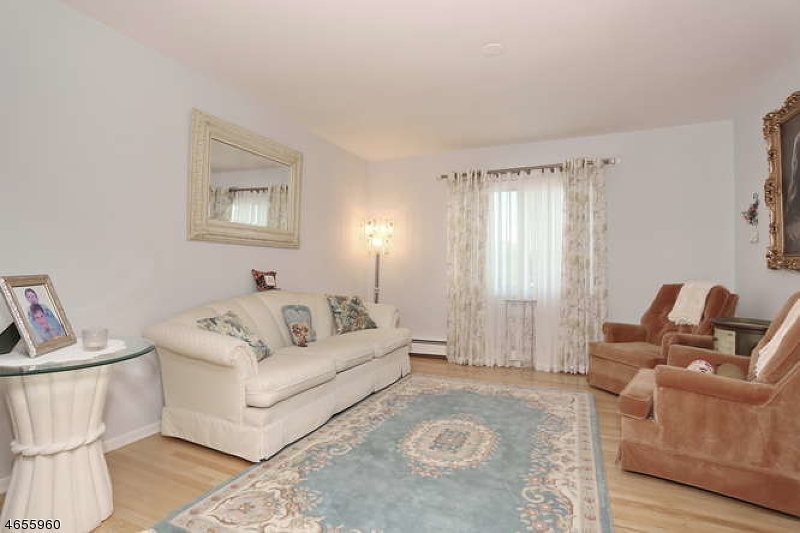 Additional photo for property listing at 24 Trella Ter  Clifton, New Jersey 07013 United States