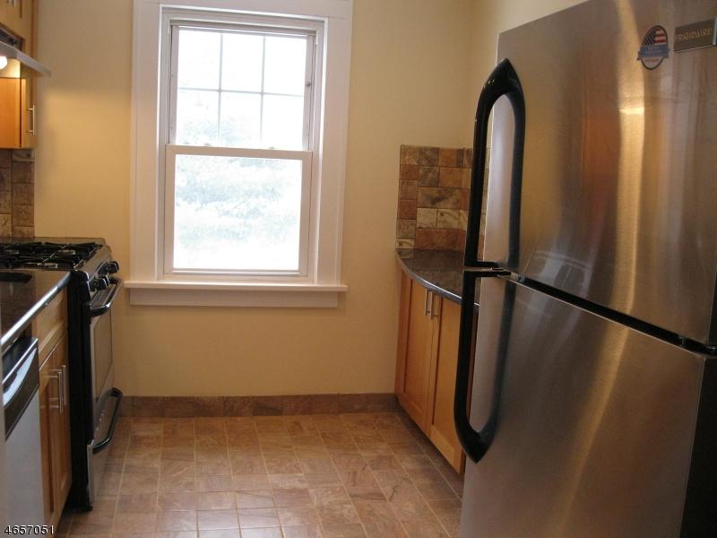 Additional photo for property listing at 89 Brookside Avenue  Hawthorne, Нью-Джерси 07506 Соединенные Штаты