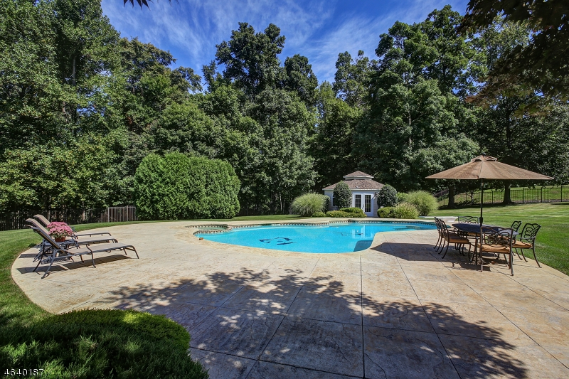 Additional photo for property listing at 14 KENSINGTON COURT  Warren, Nueva Jersey 07059 Estados Unidos