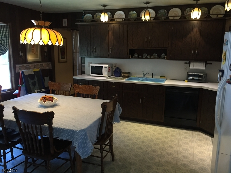 Additional photo for property listing at 19 State Route 94  Lafayette, Нью-Джерси 07848 Соединенные Штаты