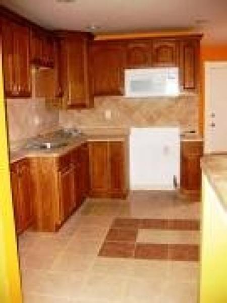 Additional photo for property listing at 70 GREENWOOD Avenue  Montclair, Нью-Джерси 07042 Соединенные Штаты