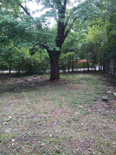 Land for Sale at 6 CONKLING Avenue Bernardsville, New Jersey 07924 United States