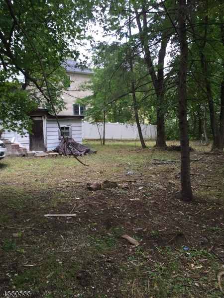 Additional photo for property listing at 6 CONKLING Avenue  Bernardsville, New Jersey 07924 United States
