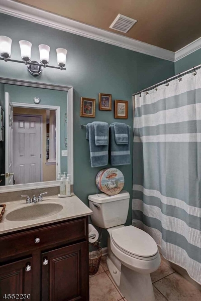 Additional photo for property listing at 27 Medici Drive  Somerset, New Jersey 08873 United States