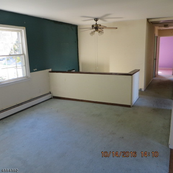 Additional photo for property listing at Address Not Available  Ogdensburg, New Jersey 07439 United States