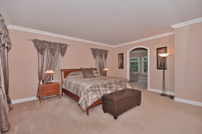 Additional photo for property listing at 12 Wildlife Run  Boonton, New Jersey 07005 États-Unis