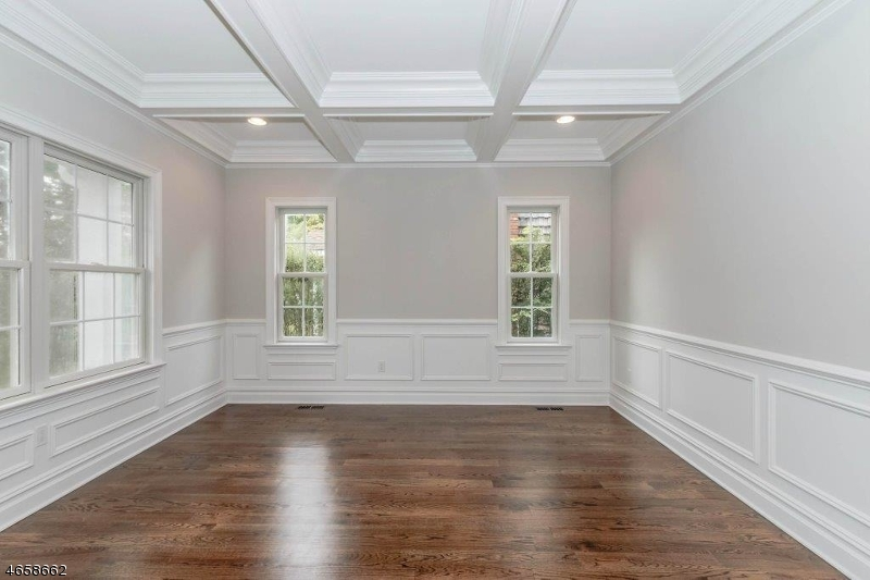 Additional photo for property listing at 144 Madison Avenue  Westfield, New Jersey 07090 États-Unis