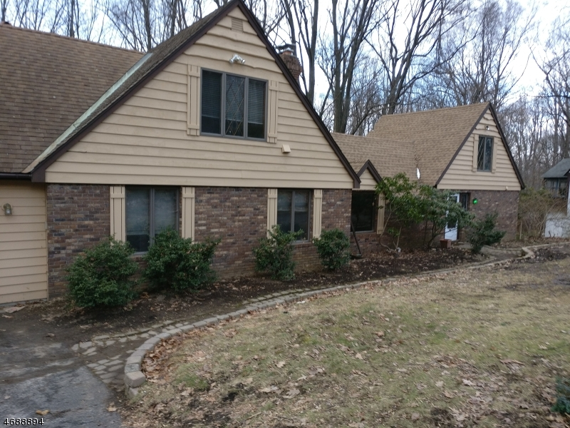 Single Family Home for Rent at 57 Park Road Sparta, New Jersey 07871 United States