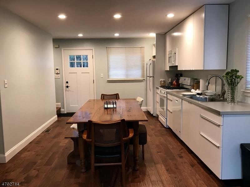 Additional photo for property listing at 617-A SLEEPY HOLLOW Road  Montague, Nueva Jersey 07827 Estados Unidos
