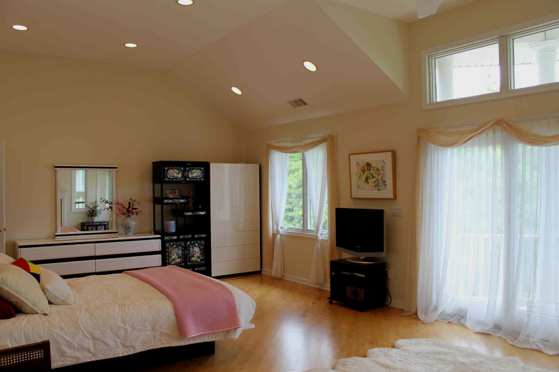 Additional photo for property listing at 9 Cox Lane  Hopatcong, 新泽西州 07821 美国