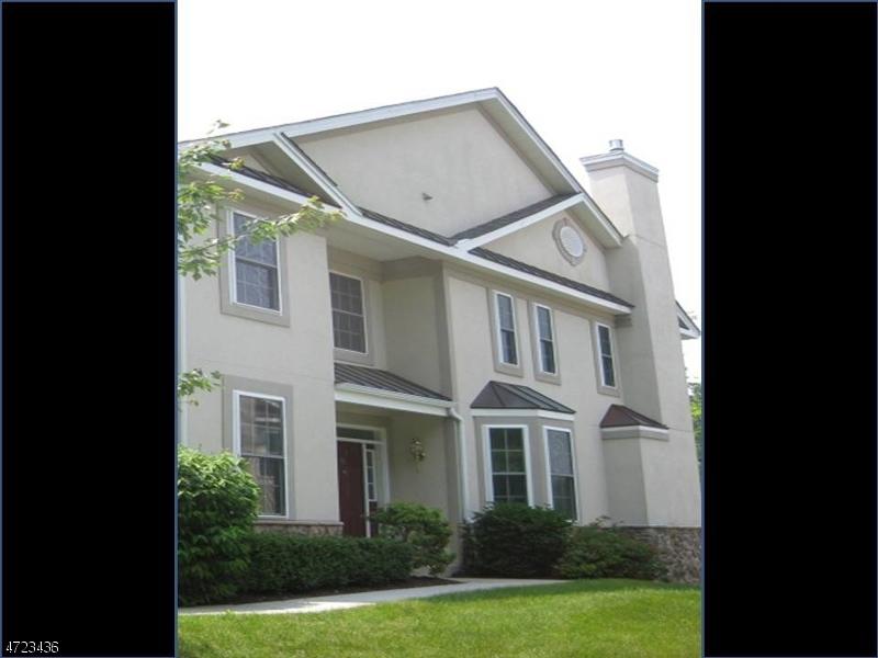 Maison unifamiliale pour l à louer à 50 Henning Ter Denville, New Jersey 07834 États-Unis